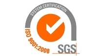 RSG Safety Are Awarded the Coveted ISO 9001:2008 Accreditation